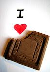 Aimez-vous le...?
