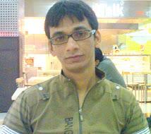 Dhawal Joshi