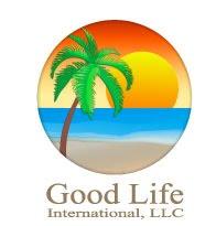 The Good Life International