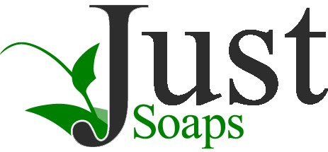 Just Soaps - Handmade Natural & Organic Soaps and Toiletries