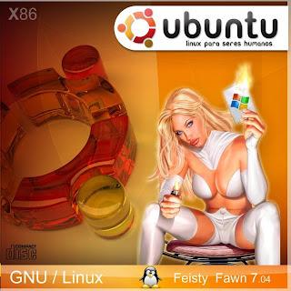 http://4.bp.blogspot.com/_pmxZEYC6cU4/SlKti_dgSMI/AAAAAAAAACc/CrRZke4JeIw/s1600/ubuntucapakq9.jpg