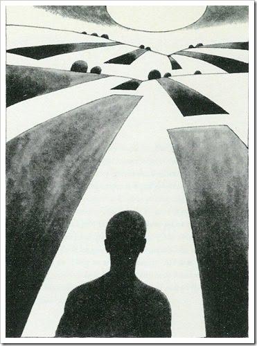 [Imagem: henri-nouwens-journey.jpg]