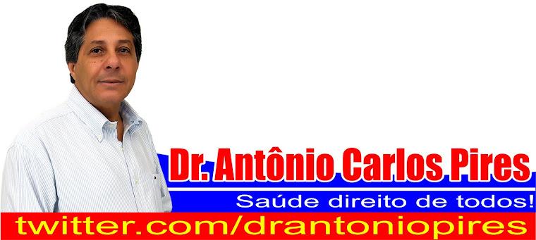 Doutor ACP