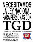 CAMPAÑA NACIONAL - AYUDEMOS!!!!