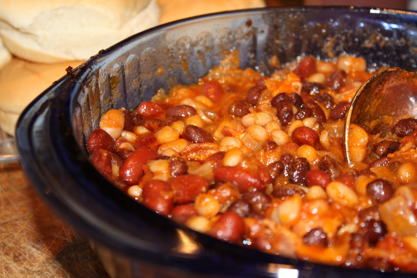 ... baked beans ii boston baked beans maple baked beans baked beans in the