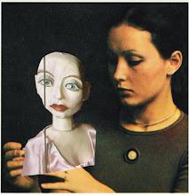 """""""À La Recherche d'Un Langage Commum"""", a minha própria """"citação"""" do """"Hamlet"""""""
