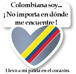 Estado Colombiano