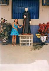 ...DO CARIRI - CE - em 2000...