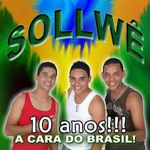 Banda Sollwê