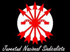 Juventud Nacional Sindicalista