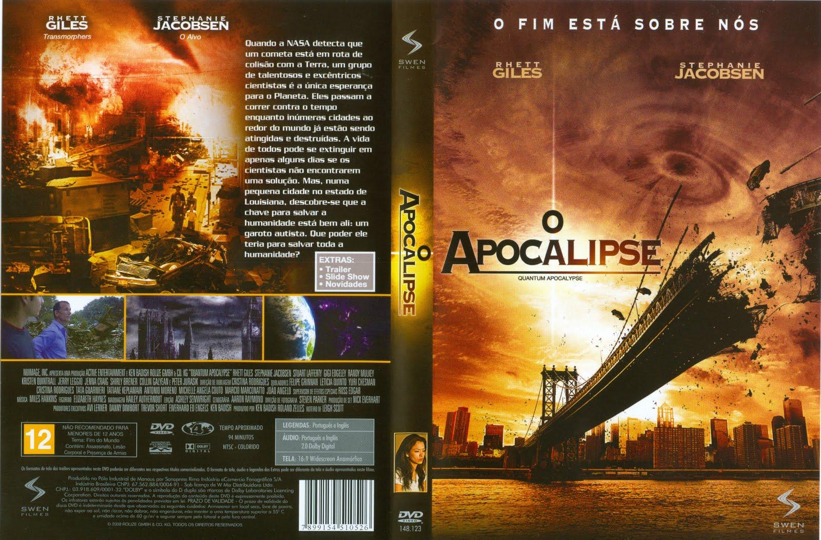 http://4.bp.blogspot.com/_pnOdTUC4iSY/TESfLXh8N5I/AAAAAAAAARE/BYdpn3SAvnE/s1600/O-Apocalipse.jpg