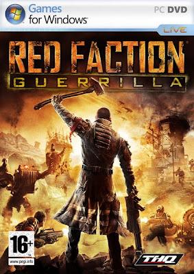 http://4.bp.blogspot.com/_pnS1IMymHdk/Sr9GtRjFlmI/AAAAAAAAFME/Z6V1UafUfEI/s400/red+faction+guerrila.jpg