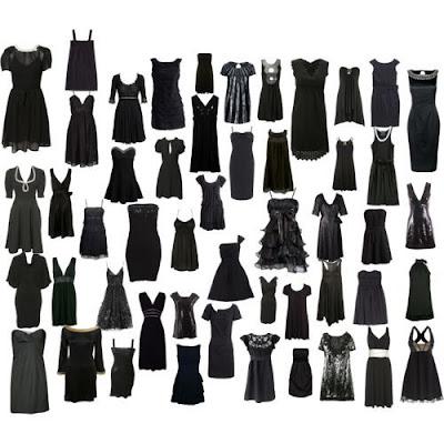 Плаття вибираємо плаття для