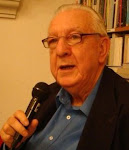 Madrazo, Jorge Ariel