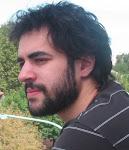 Ferraiolo, Nicolás