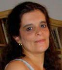 Ramírez Vides, Laura