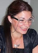 Mariláu Sánchez