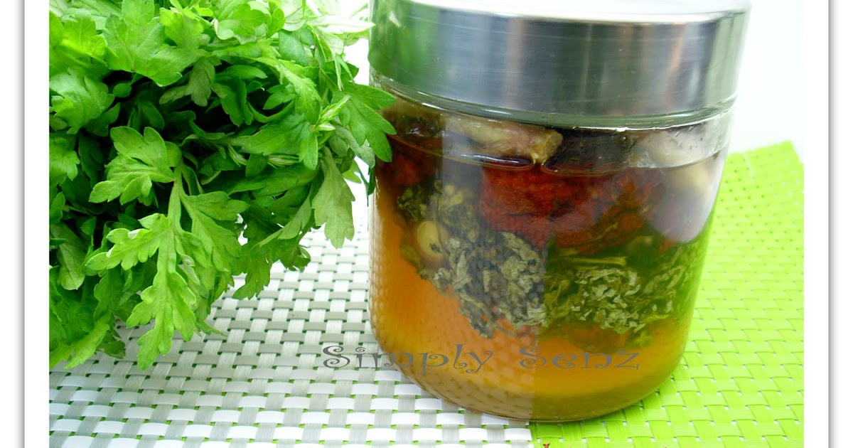 Best Food Enzymes Pilla