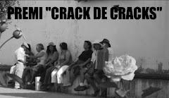 """""""crack de cracks"""""""