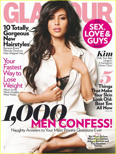 kim kardashian 2011 outfits. kim kardashian 2011. Kim Kardashian seductively; Kim Kardashian seductively