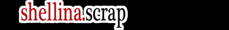 ShellinaScrap