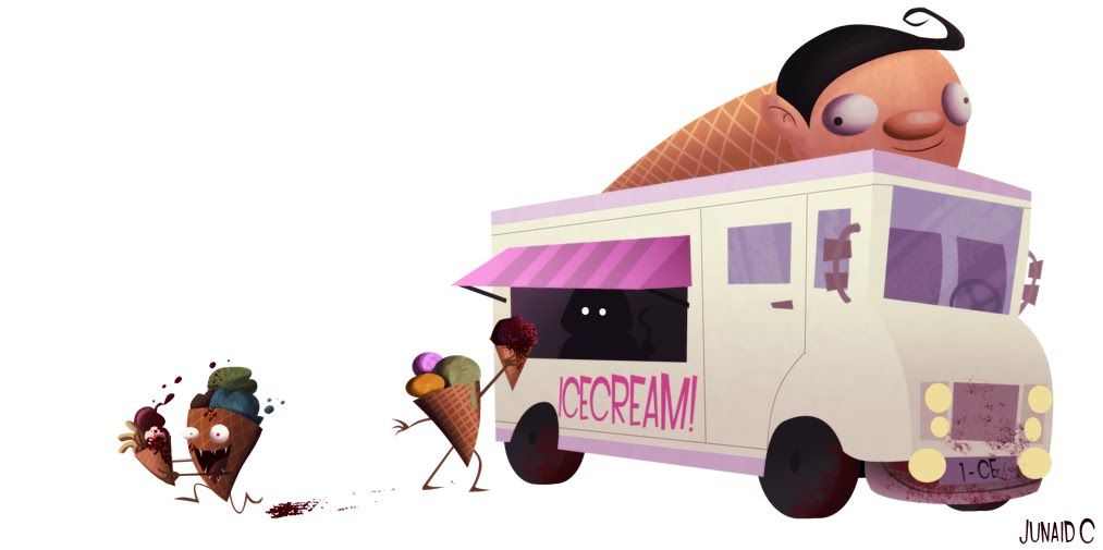 01%2B-%2BIceCream.jpg