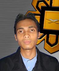 President 2008/2009