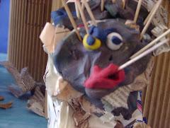 Για περισσότερο animation www.siakasanimation.com    (κάνε_κλικ στην φωτογραφία)