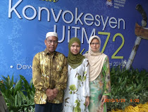 lovely mom n dad