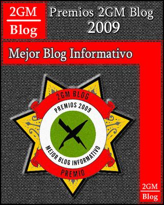 2009_PremioInformativo