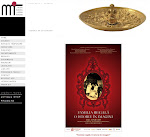 site-ul MNIR