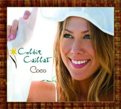 'Coco' by Colbie Caillat