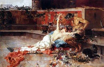 prostitutas en la antigua grecia video prostituta