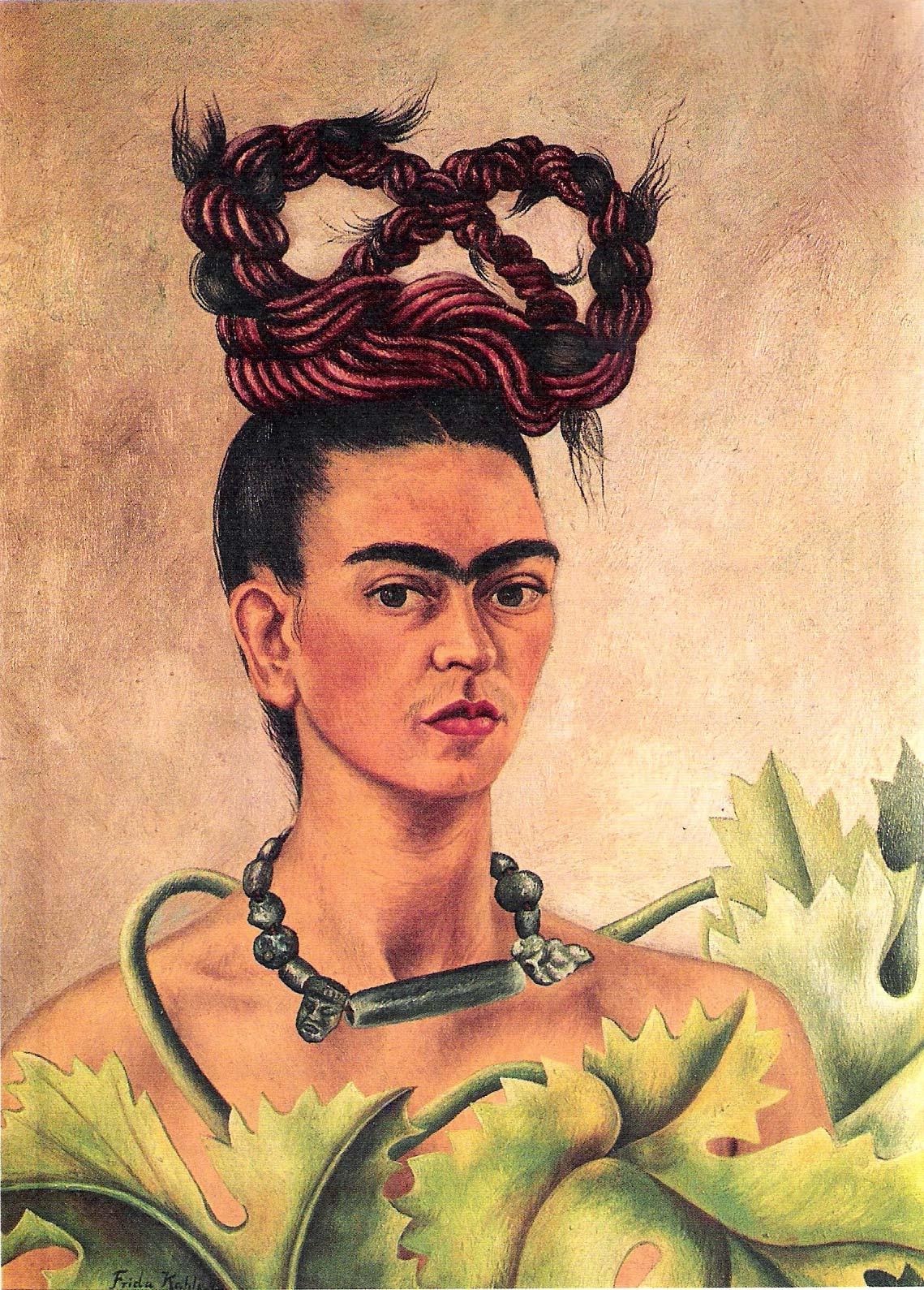 Pintores latinoamericanos que debes conocer