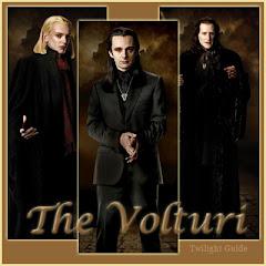 The Volturri