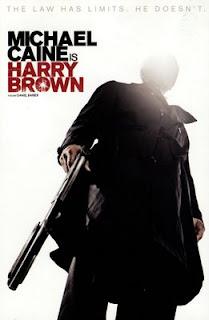Baixar Harry Brown Download Grátis