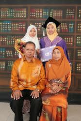 ♥ familyku ♥