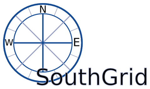 SouthGrid