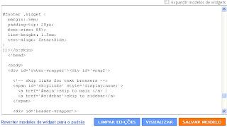 html com trecho ]]></b:skin>