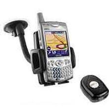 Palm® GPS Navigator Smartphone Edition 2
