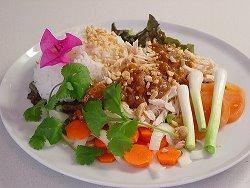 [thai+chicken+salad.bmp]