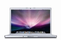 Apple MacBook Pro 15.4 inch Laptop