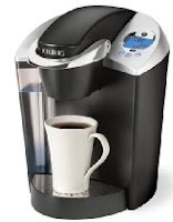 Keurig B60 Special Edition Gourmet Single-Cup Home-Brewing System