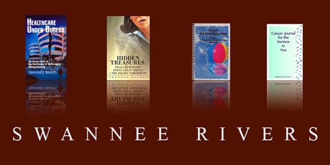 Swannee Rivers