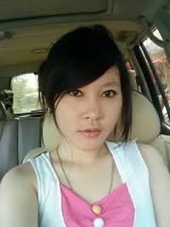 Cambodia Cute Girls ~ Asian Cuties Teen
