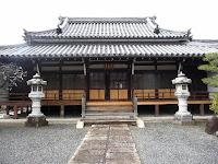 国穂山 快楽院 浄安寺