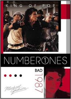 Ad Agosto usciranno carte collezionabili della Panini - Pagina 4 Number+Ones+Bad