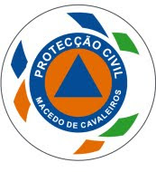Protecção Civil Municipal