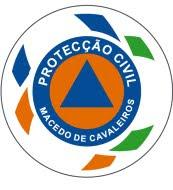 Protecção Civil Municipal