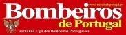 Jornal dos Bombeiros de Portugal